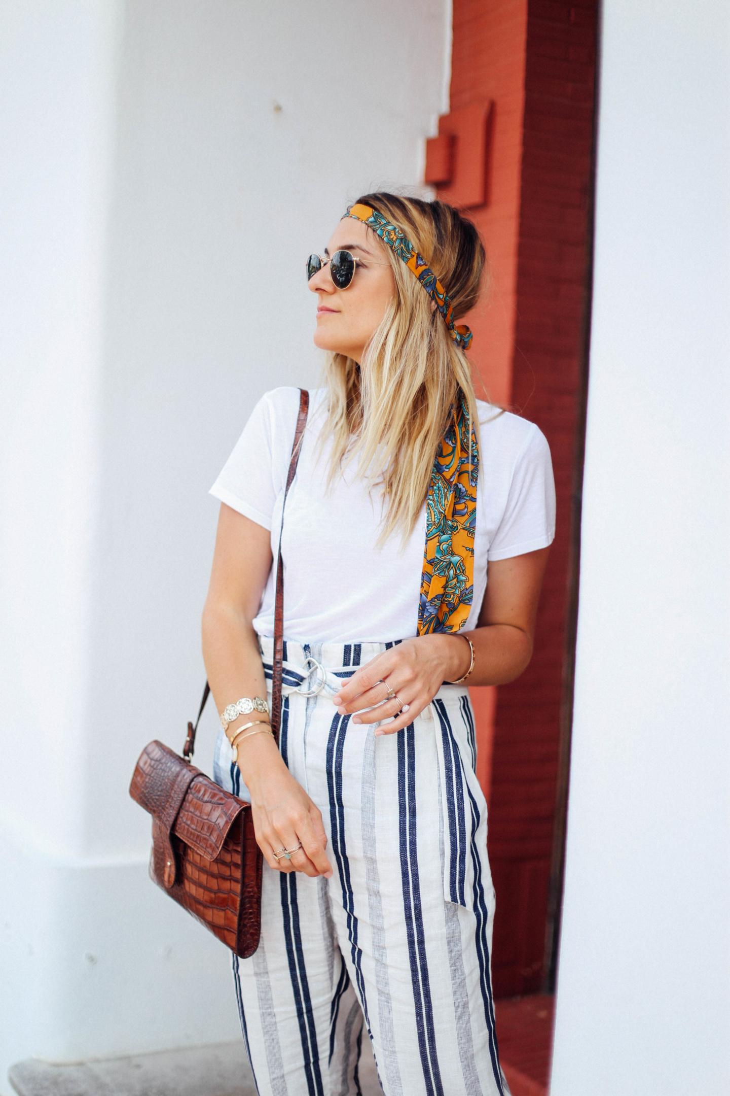 blog mode Blondie Baby