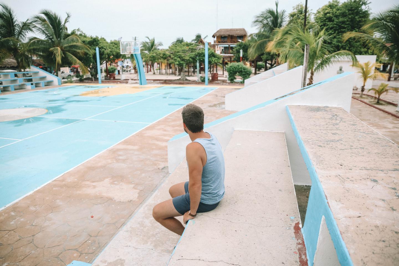 Guide du Mexique - Blondie Baby blog mode et voyages