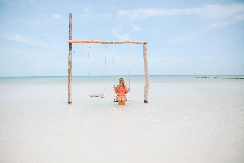 blog voyage et mode - Blondie Baby blog mode et voyages
