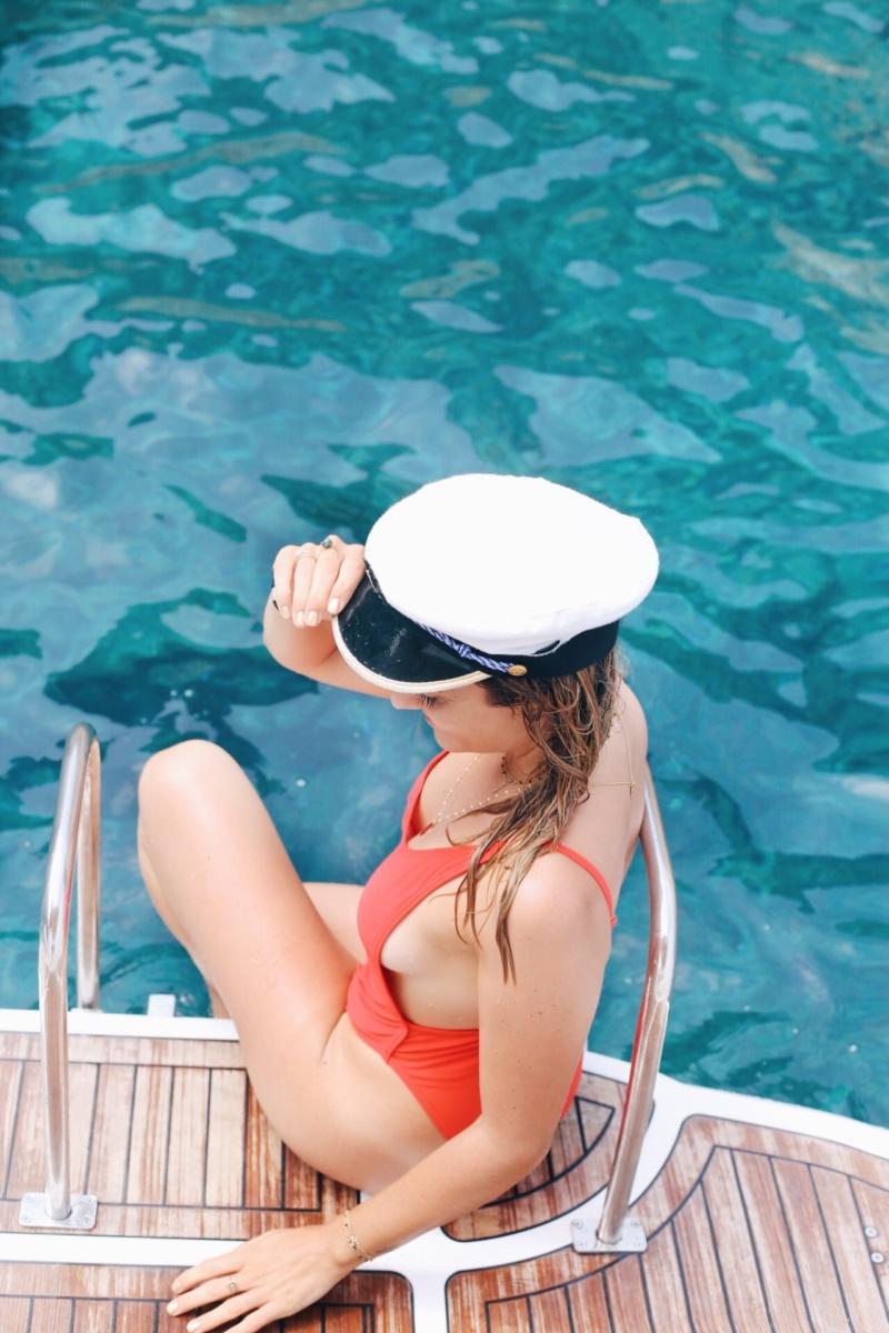 Ambiance gipsy et bohème au Sol Beach House Ibiza - Blondie Baby, blog mode Paris, Lifestyle, Voyages