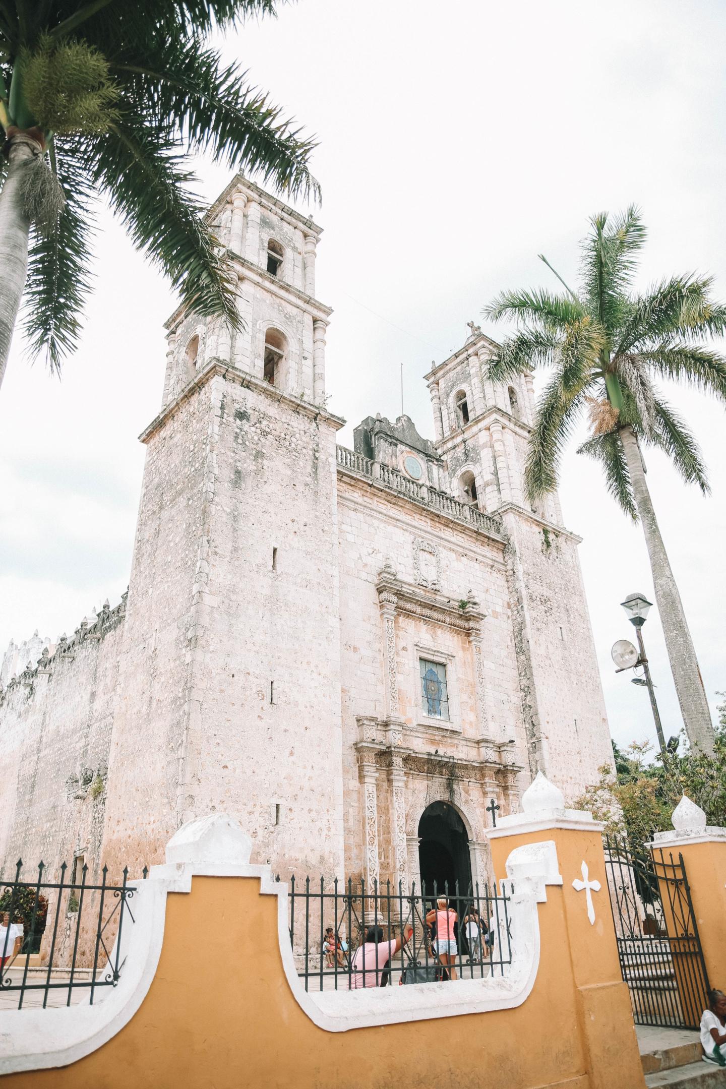 Cathédrale San Servasio