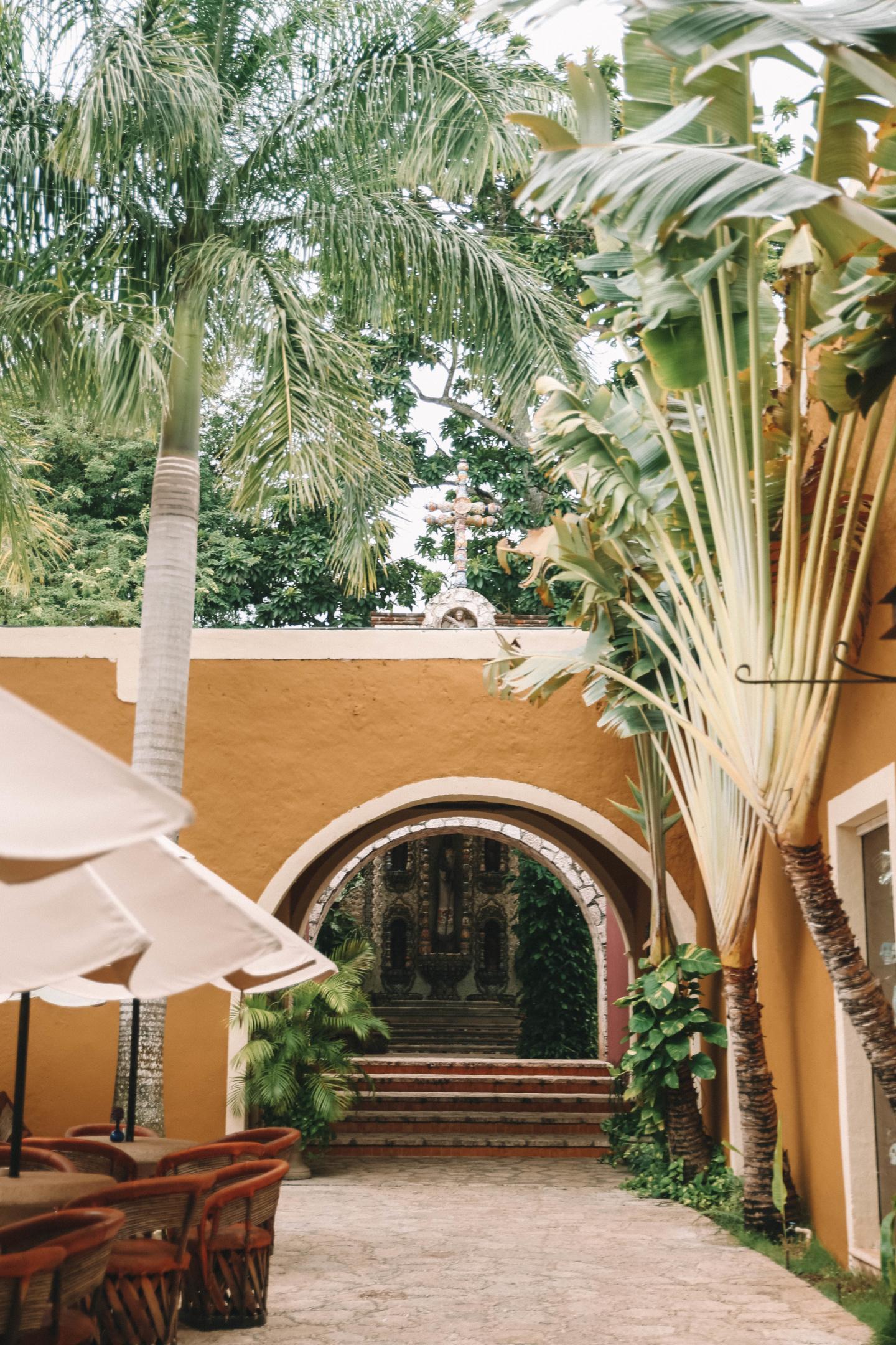 Guide du Mexique