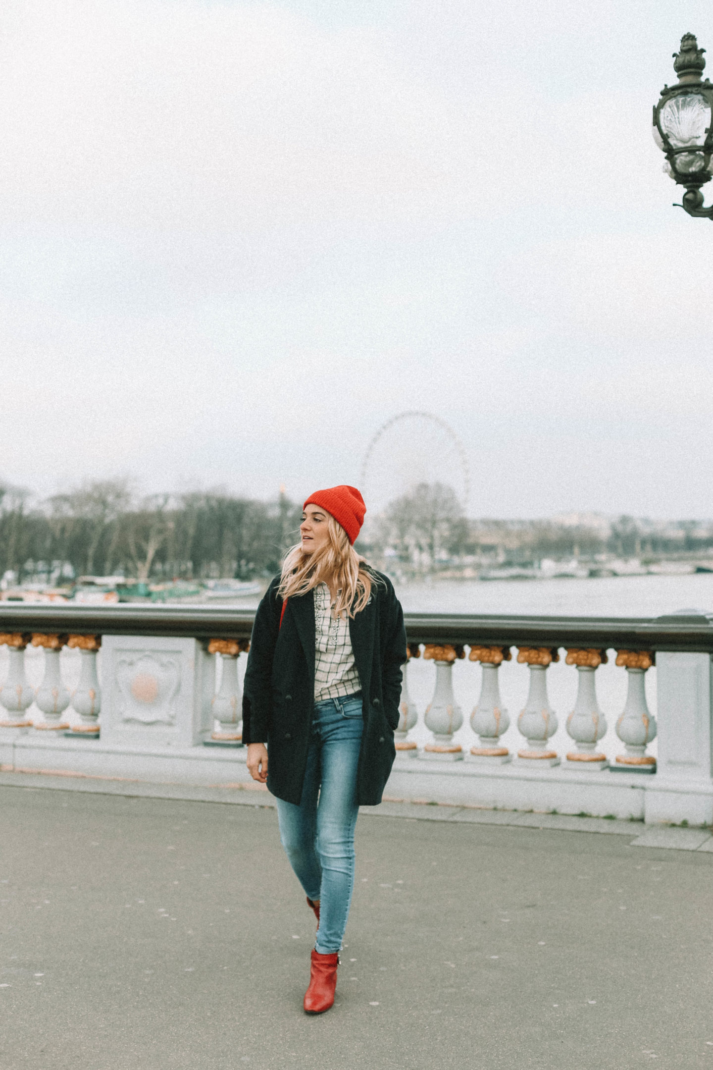 Blog voyages - Blondie Baby blog mode et voyages