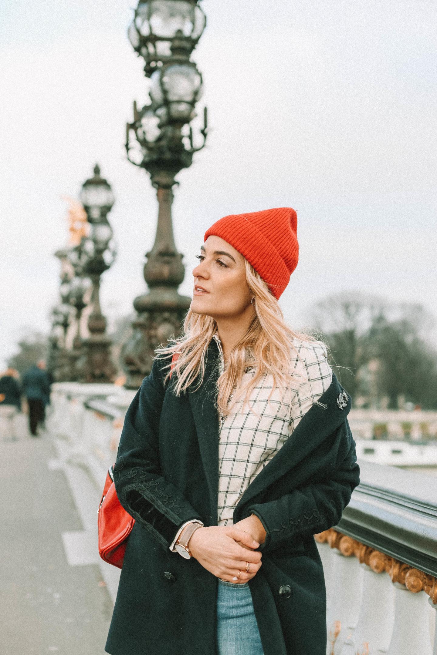 L'Oréal Professionnel - Blondie Baby blog mode et voyages