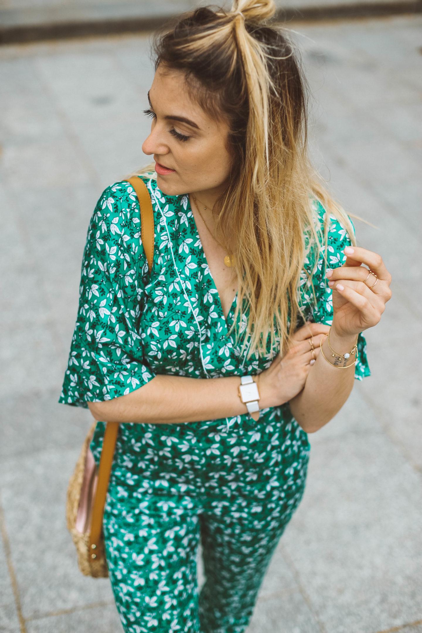 Bijoux Louyetu - Blondie Baby blog Paris mode et voyages
