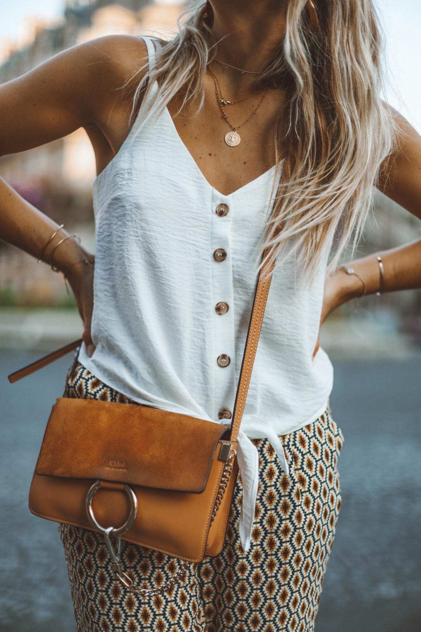 Bijoux Lou.Yetu - Blondie Baby blog mode Paris et voyages