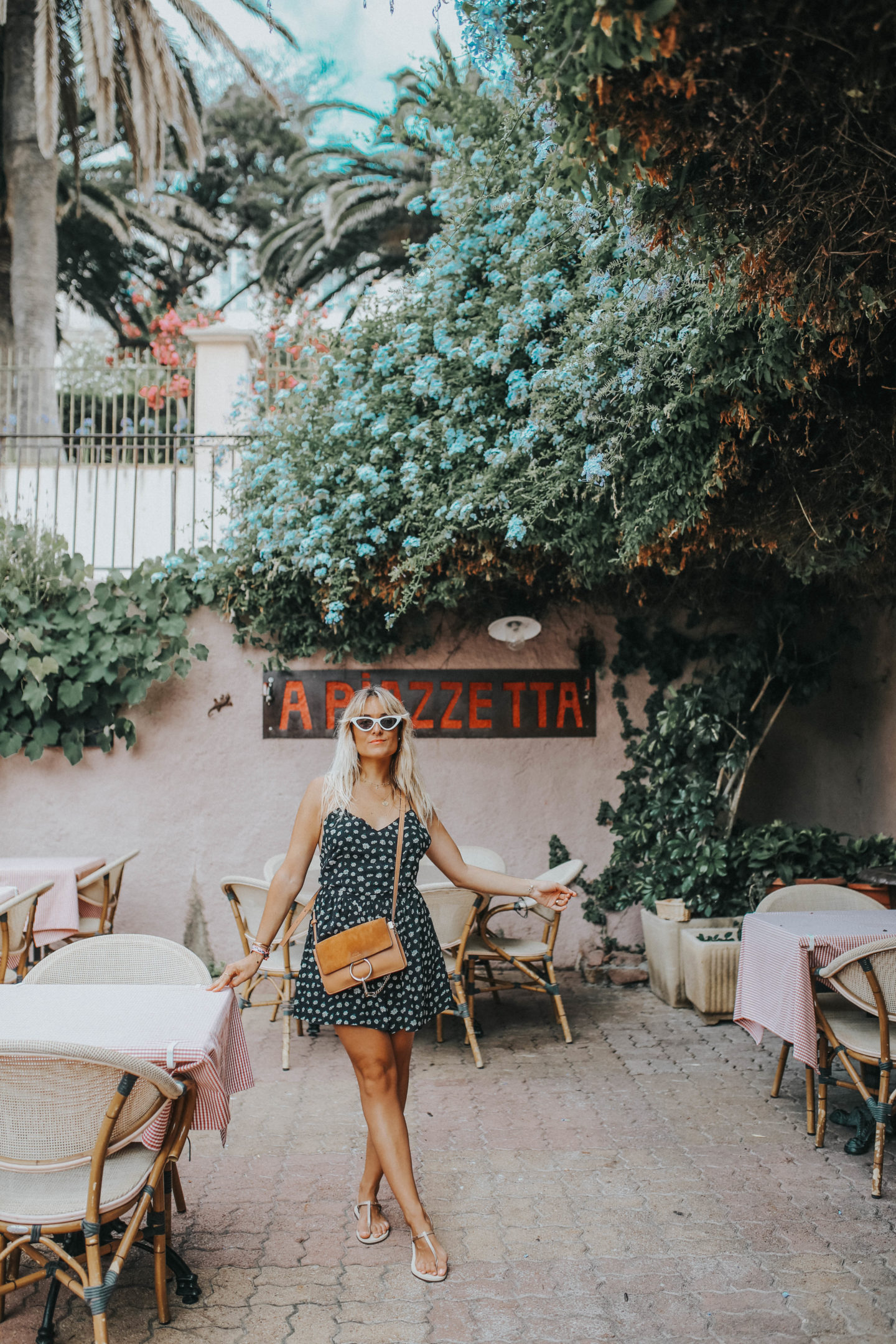 Havaianas You Riviera - Blondie Baby blog mode et voyages