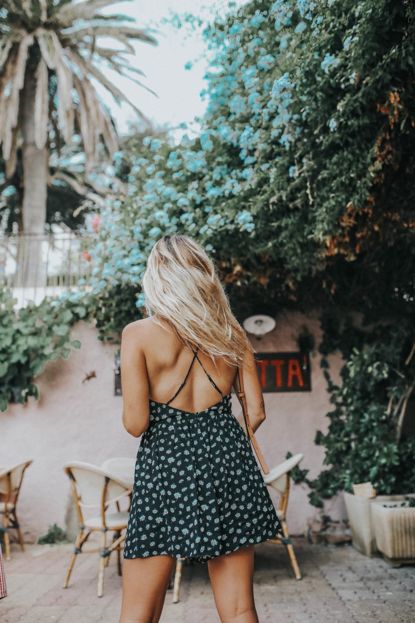 Kerastase - Blondie Baby blog mode et voyages