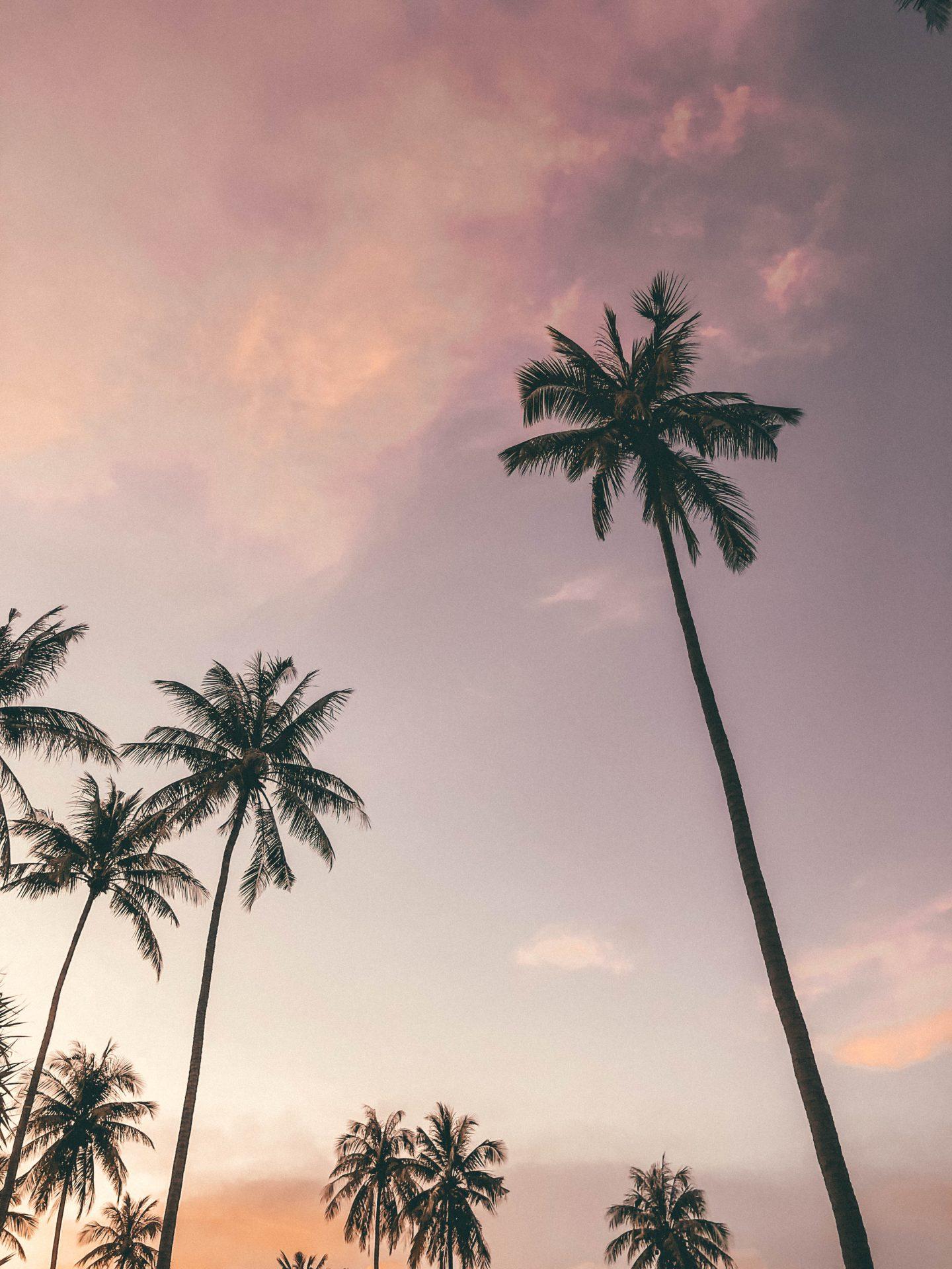 Phi Phi Island Village Resort Ko Phi Phi - Blondie Baby blog mode et voyages