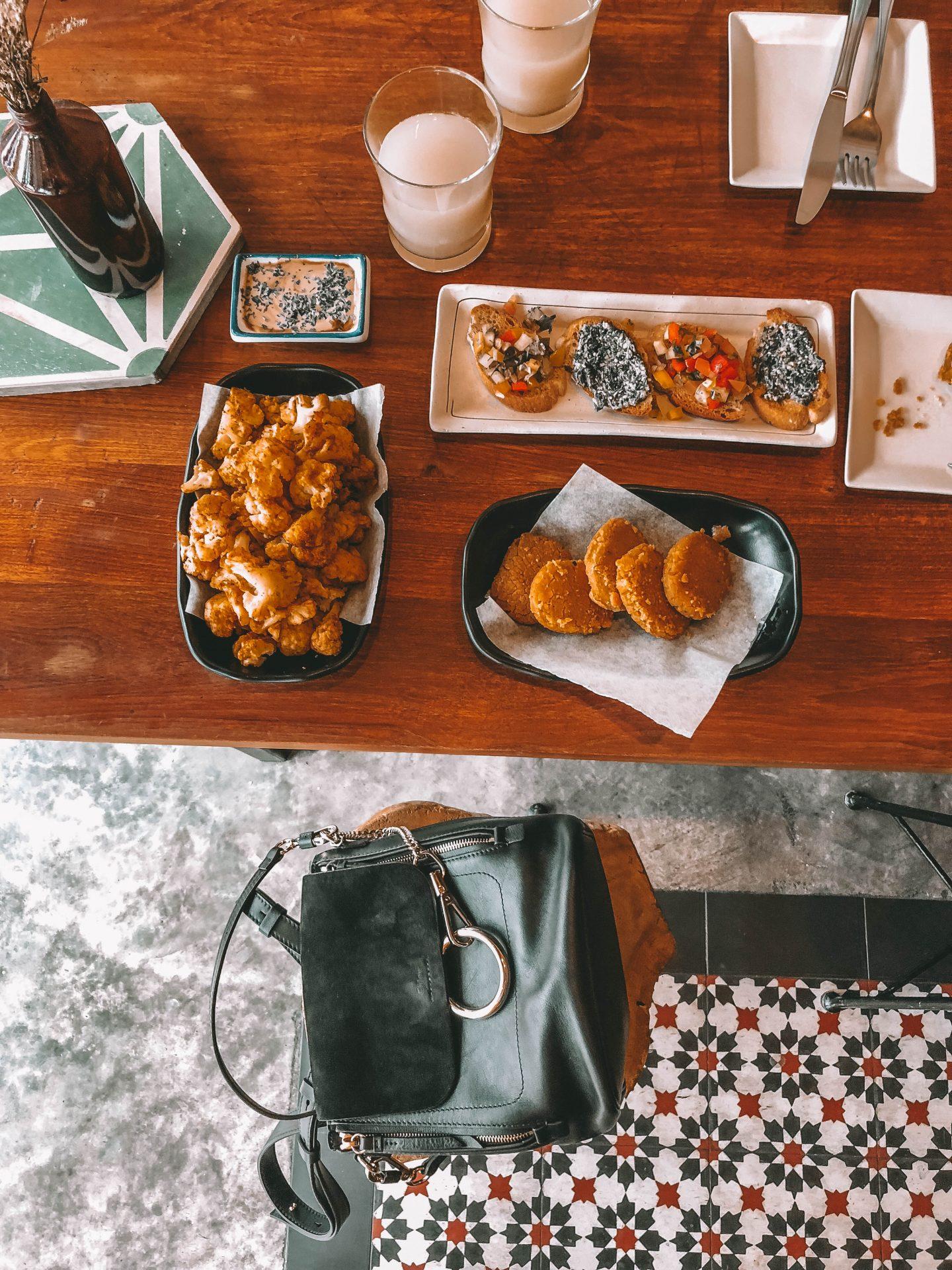 Duxton Hill Singapour - Blondie Baby blog mode Paris et voyages