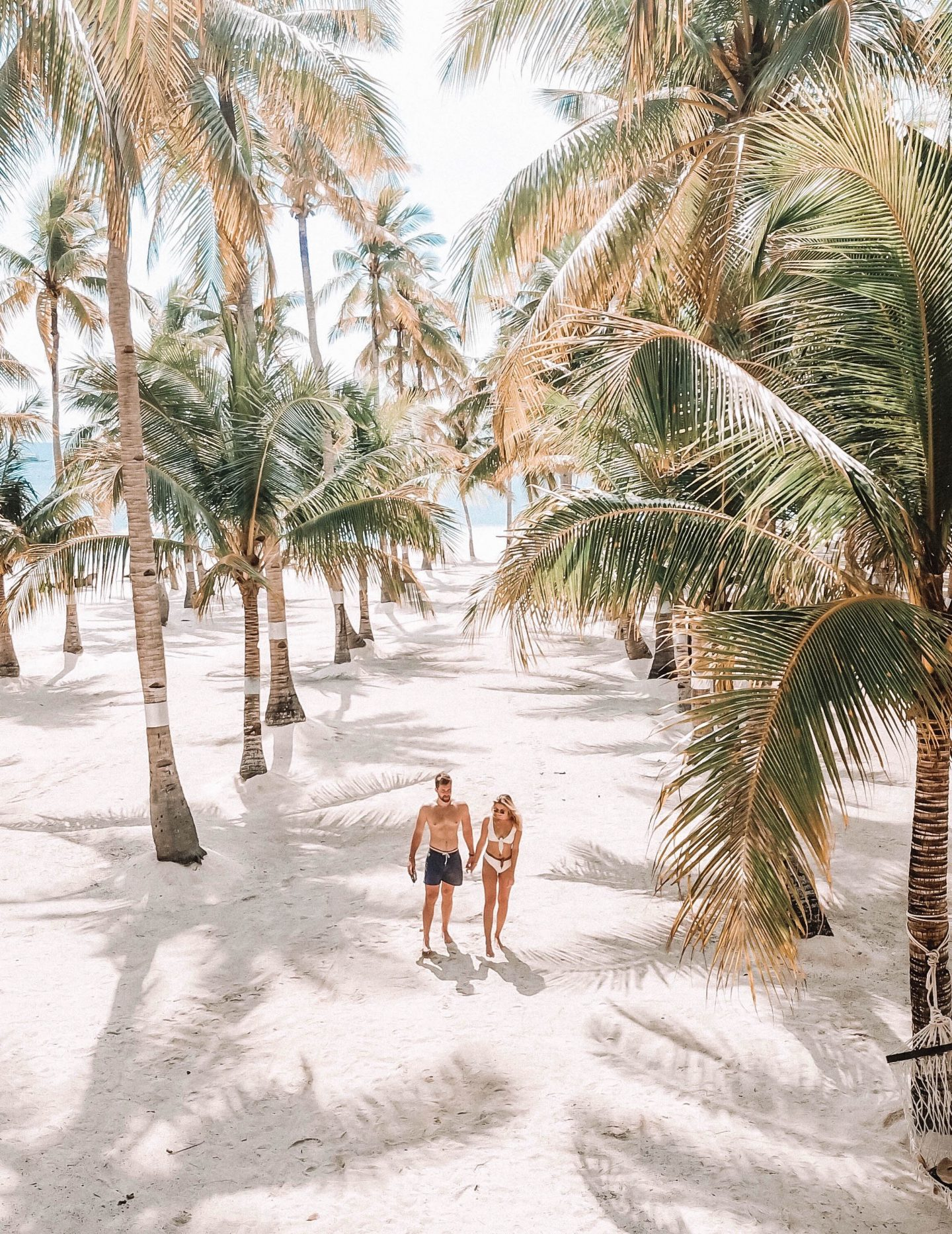 Visiter Bohol Philippines - Blondie Baby blog mode Paris et voyages
