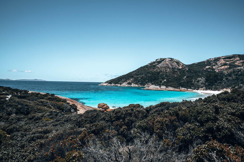 Que faire en Australie - Blondie Baby blog mode et voyages