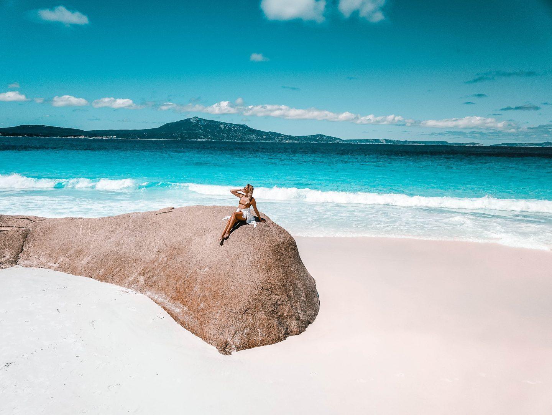 Visiter Albany, Australie - Blondie Baby blog mode et voyages