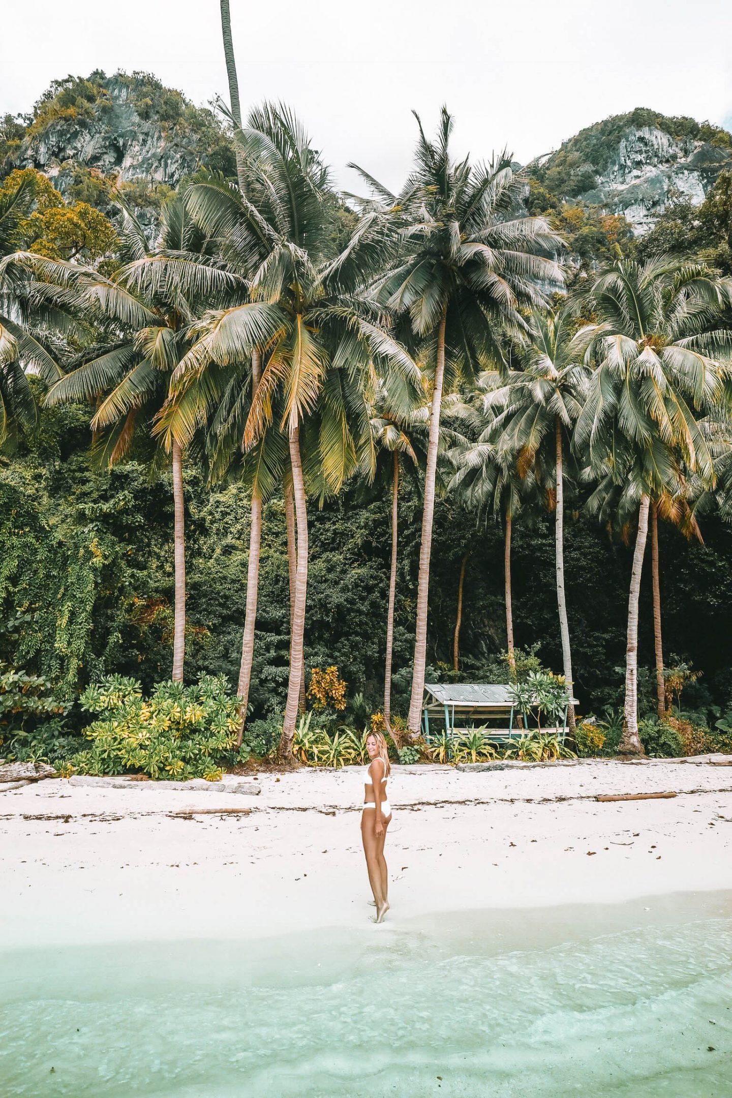 blog voyage Philippines - Blondie Baby blog mode Paris et voyages