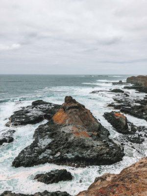 Phillip Island - Blondie Baby blog mode et voyages