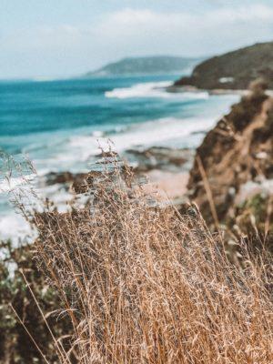 Visit Great Ocean Road - Blondie Baby blog mode et voyages