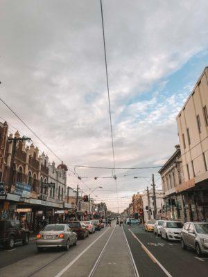 Visiter Melbourne Australie- Blondie Baby blog mode et voyages - Blondie Baby blog mode et voyages