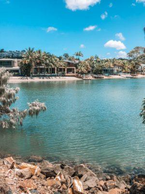 Visiter Noosa Australie - Blondie Baby blog mode et voyages