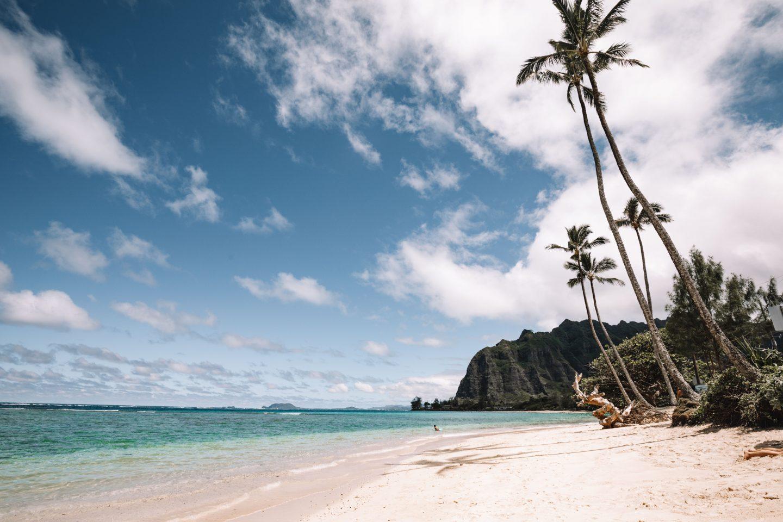 Oahu Hawaii - Blondie Baby blog mode et voyages