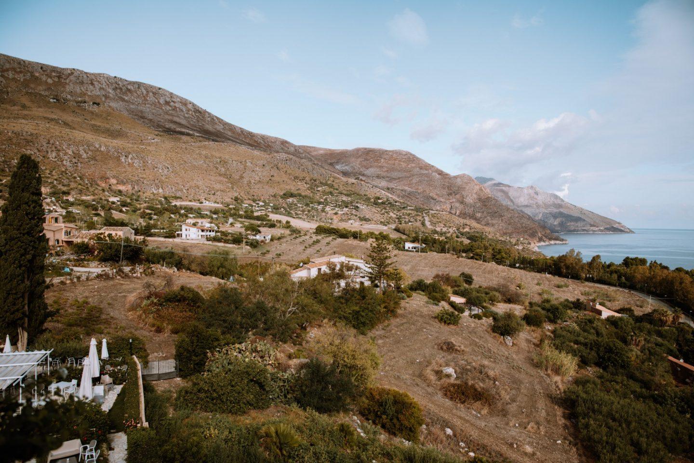 Hotel Scopello Sicile - Blondie Baby blog voyages