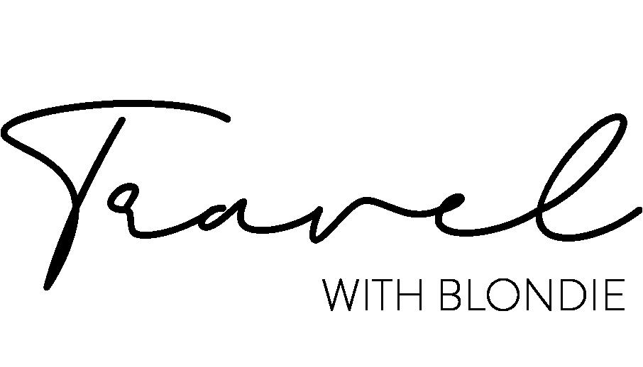 Logo, Blondie Baby, Travel with Blondie, Travel escape, Travel escape by Pauline Gandolfini, Pauline Gandolfini, Blondiiebaby, Créatrice de contenus, Créatrice de contenus voyage, Blogueuse Voyage, Influenceuse voyage, Influenceuse voyage luxe, Influenceur voyage luxe, Influenceur voyage, Influenceuse hôtel, Influenceur hôtel, Guide hôtel, Blog expérience hôtel, Blog hôtel, Blogueur voyage, Blog voyage, Blog travel, Carnet de voyage, Carnets de voyage, City guide, Guide de voyage Guides de voyage par destination, Destinations voyages, Destination voyage, Blog tour du monde, Tour du monde, Mon tour du monde, Préparer un tour du monde, Tour du monde blog, Tour du monde itinéraire, Blog itinéraire, Carte itinéraire, Travel guide, Meilleur blog voyage, Blog voyage femme, Blog voyage couple, Mon blog voyage, Blog tourisme, Blog aventure, Blog aventure voyage, Blog conseil voyage, Article de blog voyage, Blog voyage français, Article voyage, Carnet de voyage blog, Blog voyage inspiration, Blog de voyage autour du monde, Blog aventures, Blog city trip, Blog de Voyage Francophone, Conseils road trip, Blog road trip, Blog voyage Europe, Blog voyage Asie, Blog voyage Caraïbes, Blog voyage Emirats Arabes unis, Blog voyage France, Blog voyage Mexique, Blog voyage Océanie, Blog voyage USA, Article voyage Europe, Article voyage Asie, Article voyage Caraïbes, Article voyage Emirats Arabes unis, Article voyage France, Article voyage Mexique, Article voyage Océanie, Article voyage USA, Article hôtel Europe, Article hôtel Asie, Article hôtel Caraïbes, Article hôtel Emirats Arabes unis, Article hôtel France, Article hôtel Mexique, Article hôtel Océanie, Article hôtel USA, Blog hôtel Europe, Blog hôtel Asie, Blog hôtel Caraïbes, Blog hôtel Emirats Arabes unis, Blog hôtel France, Blog hôtel Mexique, Blog hôtel Océanie, Blog hôtel USA, Blog voyage Philippines, Blog voyage Singapour, Blog voyage Thaïlande, Blog voyage Guadeloupe, Blog voyage Saint-Barthélemy, Blog voyage Martinique, Blog 