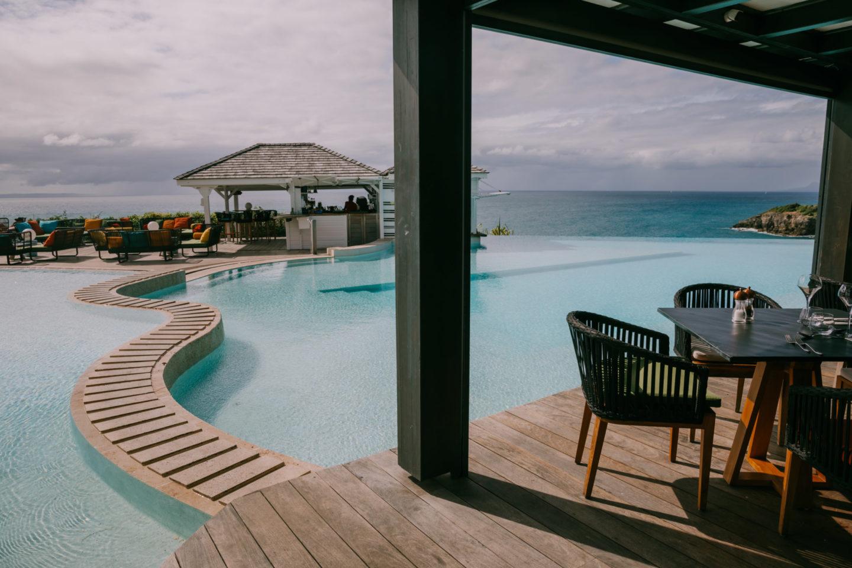 Où séjourner en Guadeloupe - Blondie Baby blog voyages